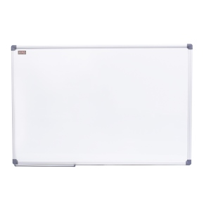 Magnetická tabule Classic 60x45cm