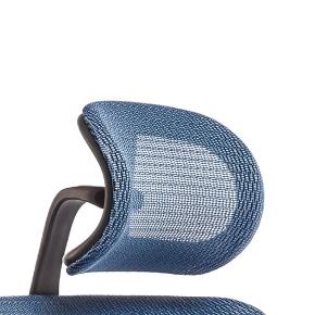 Podhlavník pro kancelářské židle MEROPE