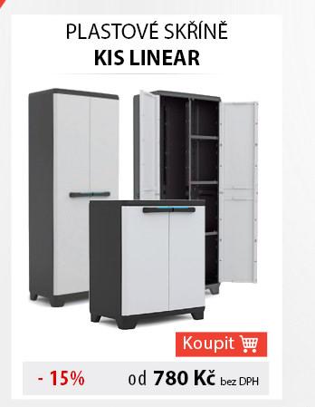 Kis linear
