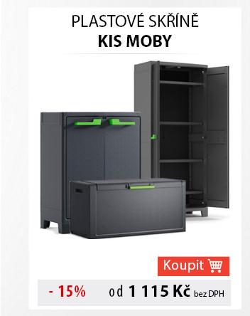 Kis Moby