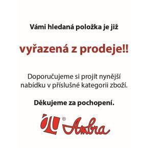 plastové úložné KIS C-boxy