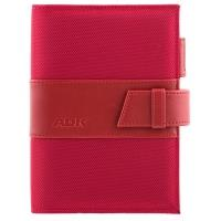 ADK desky Asistent A6 červené