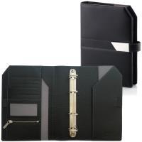 ADK desky NewClassic A5 černé