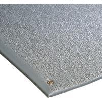 Antistatická podlahová rohož COBAstat šedá 0,9 x 18,3m