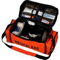 Brašna první pomoci MEDICAL BAG náplň Special