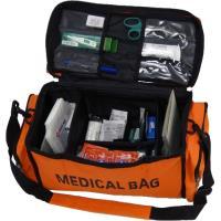 Brašna první pomoci MEDICAL BAG náplň Standard