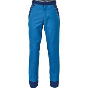 0c0e460df62 Dámské montérkové kalhoty MONTROSE LADY royal navy vel. 48