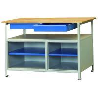 Dílenský pracovní stůl HOBBY R62