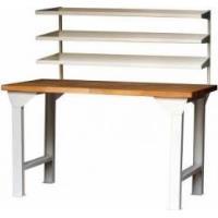 Dílenský pracovní stůl PROFI 1 + PV13