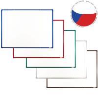 Emailová tabule BoardOK 120x90cm