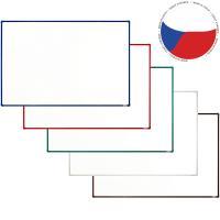 Emailová tabule BoardOK 180x120cm