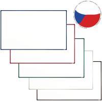 Emailová tabule BoardOK 200x120cm