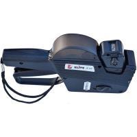 Etiketovací kleště jednořádkové BLITZ S10