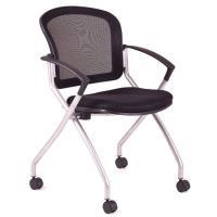 Jednací židle METIS