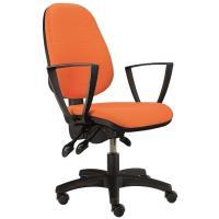 Kancelářská židle ALBA DIANA