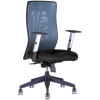 Kancelářská židle CALYPSO GRAND BP