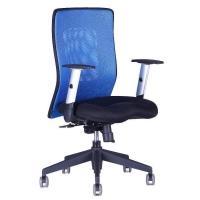 Kancelářská židle CALYPSO XL BP