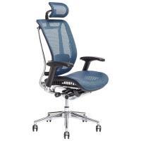 Kancelářská židle LACERTA