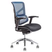 Kancelářská židle MEROPE