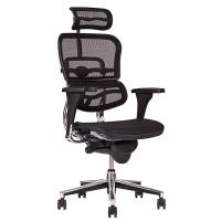 Kancelářská židle Office pro Sirius