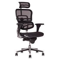 Kancelářská židle Sirius