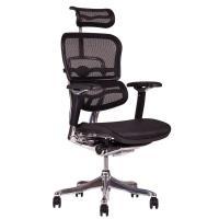 Kancelářská židle Sirius Q24