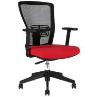Kancelářská židle Themis