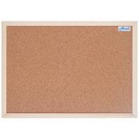 Keramická tabule NOBO CLASSIC Enamel 240x120 cm