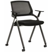 Kolečková konferenční židle ZEN