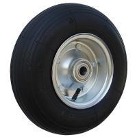 Kolo bantamové s duší na kovovém disku dezén C 01 typ 3068.08