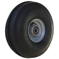 Kolo bantamové s duší na kovovém disku dezén C 17 typ 3014.11