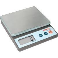 Kompaktní plošinová váha SOEHNLE 9202