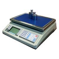 Kompaktní počítací váha SNOWREX ADC-30