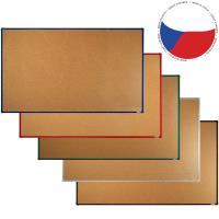 Korková tabule BoardOK 200x120cm