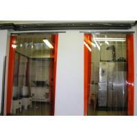 Lamelové clony hřebenové 300/3mm - 35% krytí