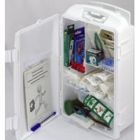 Lékárnička malá přenosná + náplň SKLAD - OBCHOD