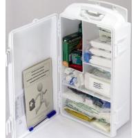 Lékárnička malá přenosná, náplň Special