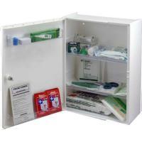Lékárnička plastová LP náplň Standard
