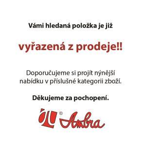 Montérky do pasu COOL TREND modré 9ed709298b