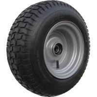 Nafukovací kolo s kovovým diskem 240 kg