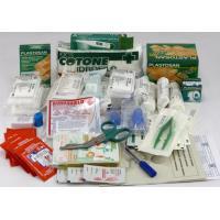 Náhradní náplň do lékárničky - GASTRO