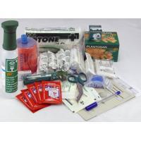 Náhradní náplň do lékárničky - STAVBA
