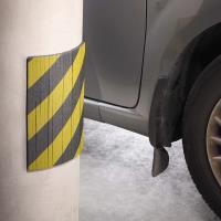 Ochranný pěnový pás samolepící 30x20x1cm