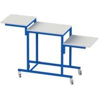 Odměrný stůl OS-24