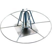 Odvíjecí buben hadic nebo kabelů