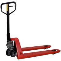 Paletový vozík standardní