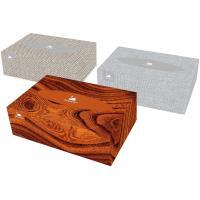 Papírové kapesníky v krabici Harmony 150ks