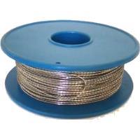 Plombovací drát průměr 0,84 mm délka 230 m