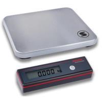 Plošinová váha SOEHNLE Professional 9055.02.002