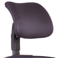 Podhlavník pro kancelářské židle DIKE